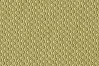 6422419 HOPSCOTCH LEAF Furniture / Marine Upholstery Vinyl Fabric