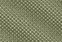 6422420 HOPSCOTCH THYME Furniture / Marine Upholstery Vinyl Fabric