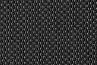 6422422 HOPSCOTCH BLACKOUT Furniture / Marine Upholstery Vinyl Fabric