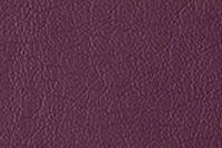6422612 NUANCE MERLOT Faux Leather Polycarbonate Upholstery Fabric