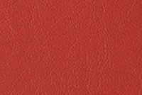 6422614 NUANCE LIPSTICK Faux Leather Polycarbonate Upholstery Fabric