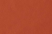 6422616 NUANCE CAYENNE Faux Leather Polycarbonate Upholstery Fabric
