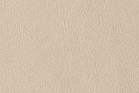 6422621 NUANCE MUSLIN Faux Leather Polycarbonate Upholstery Fabric