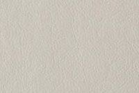 6422622 NUANCE ALABASTER Faux Leather Polycarbonate Upholstery Fabric