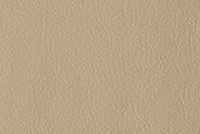 6422623 NUANCE LATTE Faux Leather Polycarbonate Upholstery Fabric