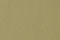 6422626 NUANCE CELERY Faux Leather Polycarbonate Upholstery Fabric