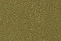6422627 NUANCE OLIVE Faux Leather Polycarbonate Upholstery Fabric