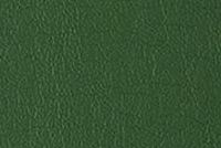 6422628 NUANCE EVERGREEN Faux Leather Polycarbonate Upholstery Fabric