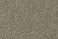 6422629 NUANCE LICHEN Faux Leather Polycarbonate Upholstery Fabric