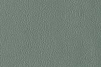 6422632 NUANCE SILVER PINE Faux Leather Polycarbonate Upholstery Fabric