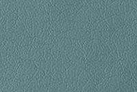 6422633 NUANCE WASABI Faux Leather Polycarbonate Upholstery Fabric