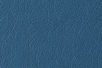 6422634 NUANCE OCEAN Faux Leather Polycarbonate Upholstery Fabric