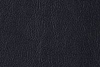 6422637 NUANCE MARINE Faux Leather Polycarbonate Upholstery Fabric