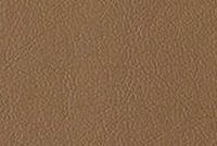 6422638 NUANCE MOCHA Faux Leather Polycarbonate Upholstery Fabric