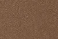 6422639 NUANCE TAUPE Faux Leather Polycarbonate Upholstery Fabric