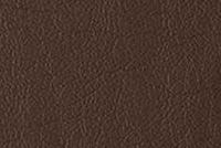 6422640 NUANCE ESPRESSO Faux Leather Polycarbonate Upholstery Fabric