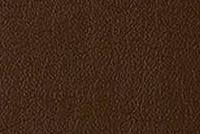 6422642 NUANCE SABLE Faux Leather Polycarbonate Upholstery Fabric
