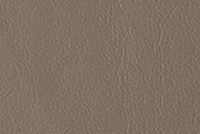 6422643 NUANCE MUSHROOM Faux Leather Polycarbonate Upholstery Fabric