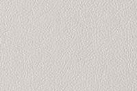 6422646 NUANCE RAIN Faux Leather Polycarbonate Upholstery Fabric