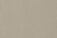 6422648 NUANCE PUMICE Faux Leather Polycarbonate Upholstery Fabric