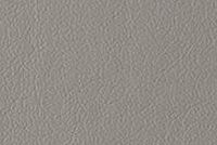 6422649 NUANCE CEMENT Faux Leather Polycarbonate Upholstery Fabric