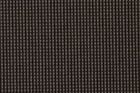 6422717 SCORE CHARCOAL Faux Leather Urethane Upholstery Fabric