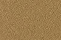 6422812 BILLIARDS HARVEST Furniture / Marine Upholstery Vinyl Fabric