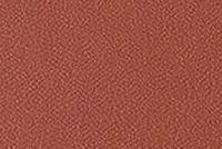 6422813 BILLIARDS RED EARTH Furniture / Marine Upholstery Vinyl Fabric