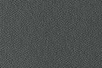 6422816 BILLIARDS FOREST Furniture / Marine Upholstery Vinyl Fabric