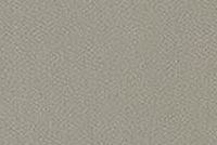 6422819 BILLIARDS STONE Furniture / Marine Upholstery Vinyl Fabric