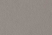 6422820 BILLIARDS FOSSIL Furniture / Marine Upholstery Vinyl Fabric