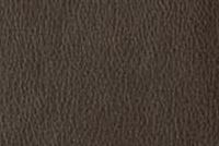 6422912 MESA CHOCOLATE Faux Leather Urethane Upholstery Fabric