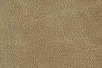6423312 CRAZY HORSE ALOE Faux Leather Urethane Upholstery Fabric