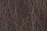 6423411 CHAPARRO DARK BROWN Faux Leather Urethane Upholstery Fabric