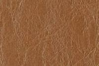 6423413 CHAPARRO CREEK Faux Leather Urethane Upholstery Fabric