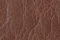 6423414 CHAPARRO REINS Faux Leather Urethane Upholstery Fabric