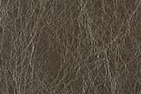 6423417 CHAPARRO PRAIRIE Faux Leather Urethane Upholstery Fabric