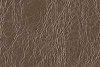 6423418 CHAPARRO GRAY WOLF Faux Leather Urethane Upholstery Fabric