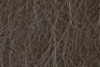 6423419 CHAPARRO LOG CABIN Faux Leather Urethane Upholstery Fabric