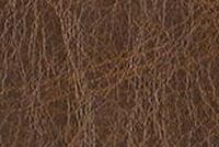 6423420 CHAPARRO LIGHT BROWN Faux Leather Urethane Upholstery Fabric