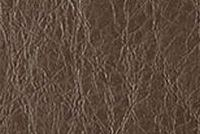 6423421 CHAPARRO TRAIL DUST Faux Leather Urethane Upholstery Fabric