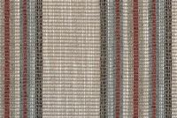 Waverly CROSSING PATHS OLD GLORY 654553 Stripe Upholstery Fabric