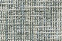 P/K Lifestyles LIAM CHAMBRAY 408763 Solid Color Upholstery Fabric