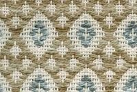 P/K Lifestyles ANDES DIAMOND TWILIGHT 409012 Lattice Jacquard Fabric
