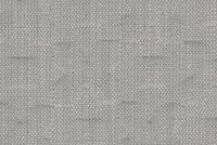 Waverly COLE ZINC 654592 Lattice Jacquard Upholstery And Drapery Fabric