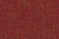 P/K Lifestyles MILES POPPY 409045 Solid Color Linen Blend Upholstery And Drapery Fabric