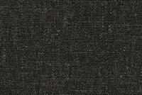 P/K Lifestyles MILES SABLE 409046 Solid Color Linen Blend Upholstery And Drapery Fabric