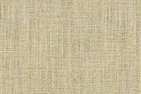 P/K Lifestyles MILES LINEN 409042 Solid Color Linen Blend Upholstery And Drapery Fabric