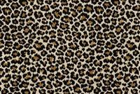 Magnolia Home Fashions ANIMAL KINGDON SAFARI Print Upholstery And Drapery Fabric