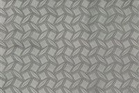 6429213 PRISM STONE Contemporary Velvet Upholstery And Drapery Fabric